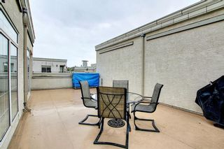 Photo 19: 413 527 15 Avenue SW in Calgary: Beltline Apartment for sale : MLS®# A1110175