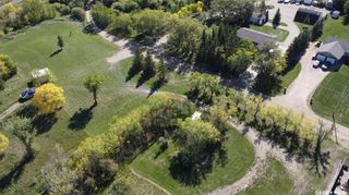 Photo 3: 1103 92nd Avenue in Tisdale: Lot/Land for sale : MLS®# SK870511