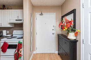 Photo 8: 205 11446 40 Avenue in Edmonton: Zone 16 Condo for sale : MLS®# E4235001