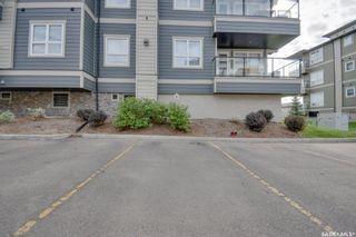 Photo 22: 2202 104 Willis Crescent in Saskatoon: Stonebridge Residential for sale : MLS®# SK872337