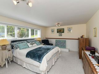 Photo 7: 1664 Elm Ave in COMOX: CV Comox (Town of) House for sale (Comox Valley)  : MLS®# 816423