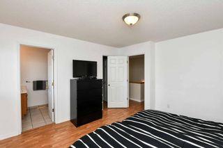 Photo 30: 77 KINGSLAND Villa(s) SW in Calgary: Kingsland House for sale : MLS®# C4163923