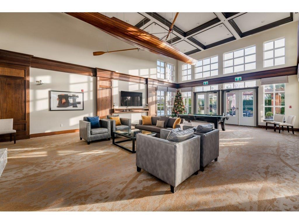 """Photo 22: Photos: 211 15168 33 Avenue in Surrey: Morgan Creek Condo for sale in """"ELGIN HOUSE"""" (South Surrey White Rock)  : MLS®# R2501383"""