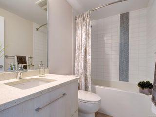 Photo 17: 801 1090 Johnson St in : Vi Downtown Condo for sale (Victoria)  : MLS®# 882239