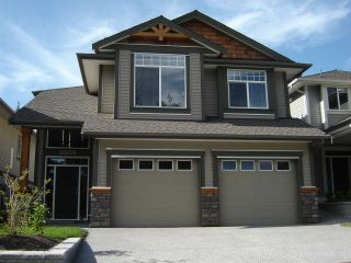Photo 1: 23629 133 Avenue in Maple Ridge: Silver Valley House for sale : MLS®# R2020705