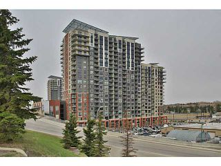 Photo 1: 914 8710 HORTON Road SW in CALGARY: Haysboro Condo for sale (Calgary)  : MLS®# C3614916