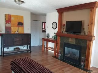Photo 7: 450 Atkins Ave in VICTORIA: La Atkins House for sale (Langford)  : MLS®# 773671