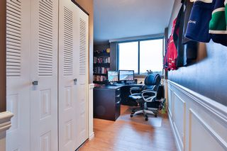 Photo 8: 1108 3980 CARRIGAN COURT in Burnaby: Government Road Condo for sale (Burnaby North)  : MLS®# R2115995
