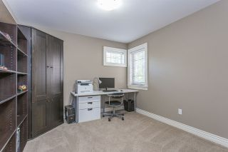 Photo 10: 1221 BURKEMONT Place in Coquitlam: Burke Mountain House for sale : MLS®# R2210143