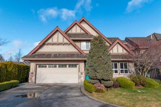 Photo 27: 3353 157A STREET in Surrey: Morgan Creek House for sale (South Surrey White Rock)  : MLS®# R2611309