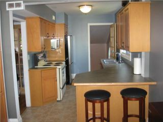Photo 7: 1232 Windermere Avenue in WINNIPEG: Manitoba Other Residential for sale : MLS®# 1012947