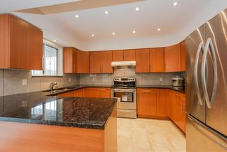 Photo 8: 6796 FLEMING Street in Vancouver: Knight House for sale (Vancouver East)  : MLS®# R2334982