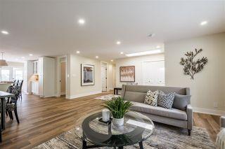 """Photo 20: 14122 20 Avenue in Surrey: Sunnyside Park Surrey House for sale in """"Sunnyside Park"""" (South Surrey White Rock)  : MLS®# R2563489"""