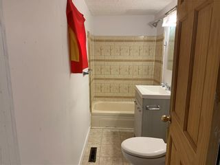 Photo 5: 665 Victor Street in Winnipeg: West End Residential for sale (5A)  : MLS®# 202124652