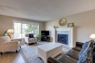 Photo 3: 196 Edgedale Way NW in Calgary: Edgemont Detached for sale : MLS®# A1147191