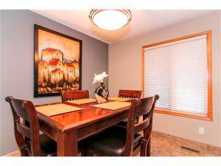 Photo 12: 124 INGLEWOOD Cove SE in Calgary: Inglewood House for sale : MLS®# C4024645