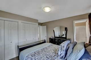 Photo 16: 4367 Nicurity Drive in Regina: Lakeridge RG Residential for sale : MLS®# SK855624