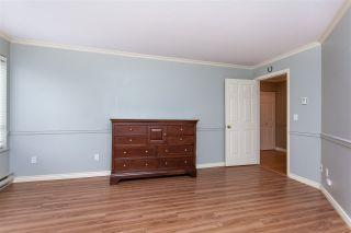 "Photo 16: 112 9299 121 Street in Surrey: Queen Mary Park Surrey Condo for sale in ""Huntington Gate"" : MLS®# R2365888"