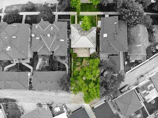 Photo 34: 826 5 Avenue NE in Calgary: Bridgeland/Riverside Detached for sale : MLS®# A1110215