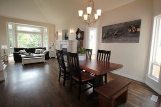 """Photo 4: 4471 222A Street in Langley: Murrayville House for sale in """"Murrayville"""" : MLS®# R2196700"""