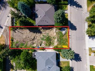 Photo 4: 4544 STANLEY Drive SW in Calgary: Parkhill Land for sale : MLS®# A1066868