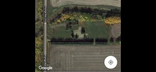 Photo 3: 54325 RR 255: Rural Sturgeon County Rural Land/Vacant Lot for sale : MLS®# E4235892