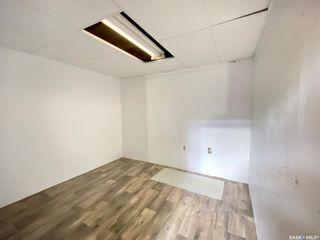 Photo 26: 319 Railway Avenue in Outlook: Residential for sale : MLS®# SK872424