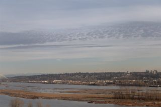 """Photo 13: 1801 258 NELSON'S Court in New Westminster: Sapperton Condo for sale in """"THE COLUMBIA"""" : MLS®# R2545064"""