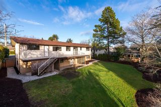 Photo 22: 1175 Verdier Ave in : CS Brentwood Bay House for sale (Central Saanich)  : MLS®# 862719