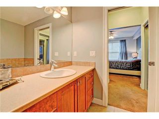 Photo 21: 105 88 ARBOUR LAKE Road NW in Calgary: Arbour Lake Condo for sale : MLS®# C4094540