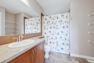 Photo 22: 114 351 Monteith Drive SE: High River Row/Townhouse for sale : MLS®# A1102495