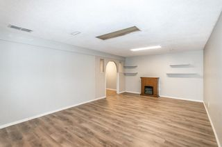 Photo 35: 3005 DOVERBROOK Road SE in Calgary: Dover Detached for sale : MLS®# A1020927