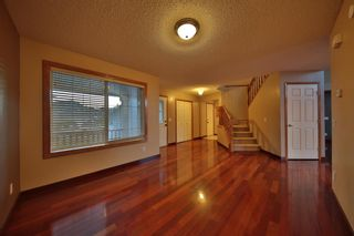 Photo 3: 78 Harvest Grove Close NE in Calgary: Harvest Hills Detached for sale : MLS®# A1118424
