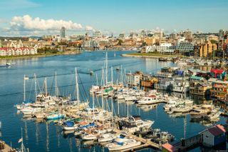 Photo 22: 1007 21 Dallas Rd in : Vi James Bay Condo for sale (Victoria)  : MLS®# 887849