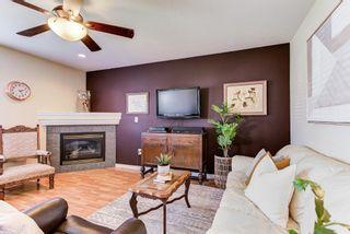 Photo 13: 24017 109 Avenue in Maple Ridge: Cottonwood MR House for sale : MLS®# R2615722