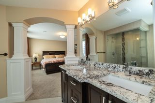 Photo 33: 2007 BLUE JAY Court in Edmonton: Zone 59 House for sale : MLS®# E4262186