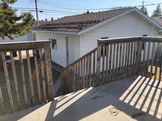 Photo 20: 6735 3 Avenue SE in Calgary: Penbrooke Meadows Detached for sale : MLS®# A1096090