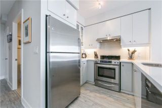 Photo 9: 1404 168 E King Street in Toronto: Church-Yonge Corridor Condo for lease (Toronto C08)  : MLS®# C4199951