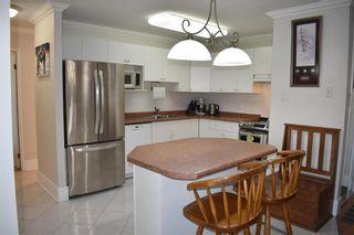 Photo 6: 1018 72 Quail Ridge Road in Winnipeg: Crestview Condominium for sale (5H)  : MLS®# 202110978
