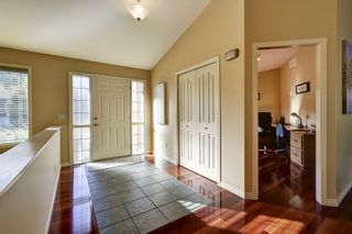 Photo 4: 2090 Chilcotin Crescent in Kelowna: Dilowrth Mt House for sale (Central Okanagan)  : MLS®# 10201594