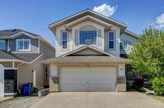 Photo 2: 55 Thornbird Way SE: Airdrie Detached for sale : MLS®# A1114077