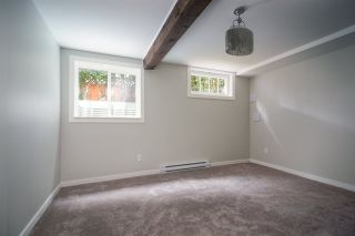 Photo 19: 33418 2ND Avenue in Mission: Mission BC House for sale : MLS®# R2151401