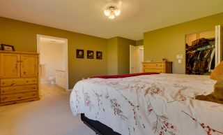 Photo 20: 3778 SHERIDAN Place in Abbotsford: Abbotsford East House for sale : MLS®# R2568030