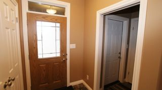 Photo 4: 47 Courageous Cove in Winnipeg: Transcona Residential for sale (North East Winnipeg)  : MLS®# 1220821