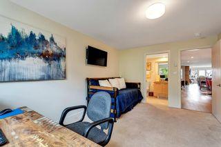 "Photo 28: 201 1150 OXFORD Street: White Rock Condo for sale in ""Newport The Villas at Westbeach"" (South Surrey White Rock)  : MLS®# R2564919"