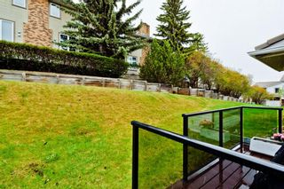 Photo 36: 85 Coachway Gardens SW in Calgary: Coach Hill Row/Townhouse for sale : MLS®# A1110212