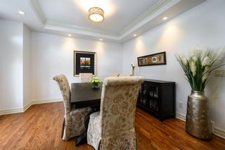 Photo 5: 360 Signature Court SW in Calgary: Signal Hill Semi Detached for sale : MLS®# A1112675