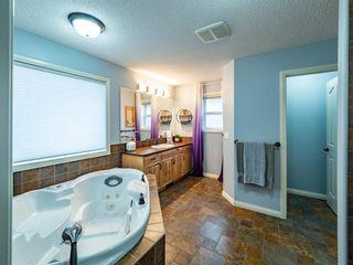 Photo 22: 878 Auburn Bay Boulevard SE in Calgary: Auburn Bay Detached for sale : MLS®# A1077618