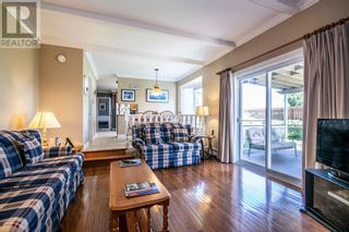 Photo 12: 10 LaManche Place in St. John's: House for sale : MLS®# 1236570