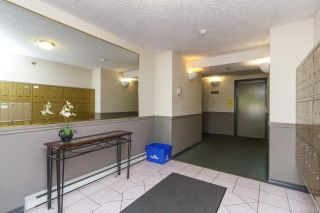 Photo 7: 412 545 Manchester Rd in : Vi Burnside Condo for sale (Victoria)  : MLS®# 851732